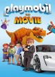 Playmobil : the movie
