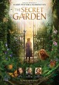 The secret garden [2020]