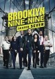 Brooklyn nine-nine. Season seven