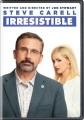 Irresistible [2020]