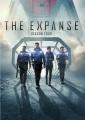 The expanse. Season four.