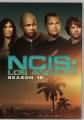 NCIS: Los Angeles. Season 12