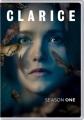 Clarice. Season one