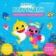 Pinkfong Presents- The Best of Baby Shark