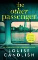 The other passenger : a novel