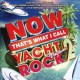Now that's what I call yacht rock. Volume 2.