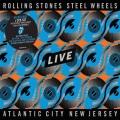 Steel wheels live (Atlantic City, NJ, 1989)