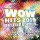 Wow hits. 2019 : 36 of today's top Christian artists & hits.