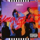 Youngblood [explicit edition]