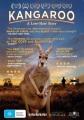 Kangaroo : a love-hate story