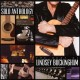 Solo anthology : the best of Lindsey Buckingham