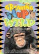 Growing up wild. Vol. 1, Amazing baby animals
