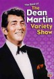 The Best of the Dean Martin variety show.
