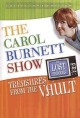 Carol Burnett Show: The Lost Episodes - Treasures From the Vault (DVD)