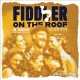 Fiddler on the roof : in Yiddish : the 2018 cast recording