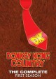 Donkey Kong country. The complete first season