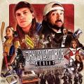 Jay & Silent Bob reboot : original soundtrack.