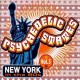 Psychedelic states : New York in the 60s. Vol. 3.
