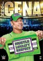 John Cena : hustle, loyalty, respect 2015-2019.