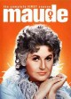 Maude. The complete first season