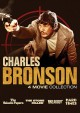 Charles Bronson - 4 Movie Collection (DVD)