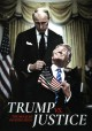 Trump vs. justice. the Mueller investigation