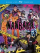 Nanbaka. Part one
