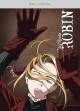 Witch hunter Robin : the complete series.