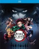Demon slayer. Part 1, episodes 1-13 = Kimetsu no yaiba