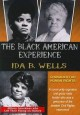 Ida B. Wells : crusader for human rights
