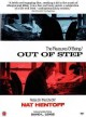 The pleasures of being out of step : notes on the life of Nat Hentoff