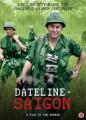 Dateline: Saigon