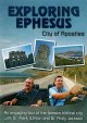 Exploring Ephesus : city of apostles