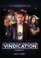 Vindication (DVD)