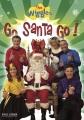 The Wiggles. Go Santa go