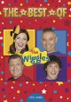 The Wiggles. The best of The Wiggles