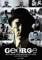 George : the story of George Maciunas & Fluxus