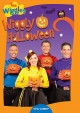 The Wiggles. Wiggly Halloween.