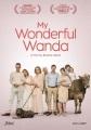 My wonderful Wanda= Wanda, Mein Wunder