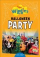 The Wiggles. Halloween party
