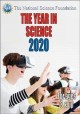 National Science Foundation : the year in science 2020.