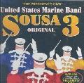 Sousa original. 3