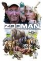 Zoo man