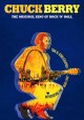 Chuck Berry : the original king of rock 'n' roll