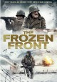 The frozen front