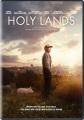 Holy lands [2019]