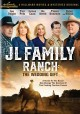 JL family ranch : the wedding gift