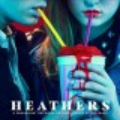 Heathers : original series soundtrack.