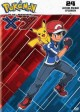 Pokemon the series XY. Set 1.