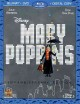Mary poppins: 50th anniversary edition.